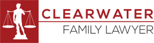 Clearwater Divorce Lawyers & Family Law Attorneys clearwater logo 1 opt 300x84